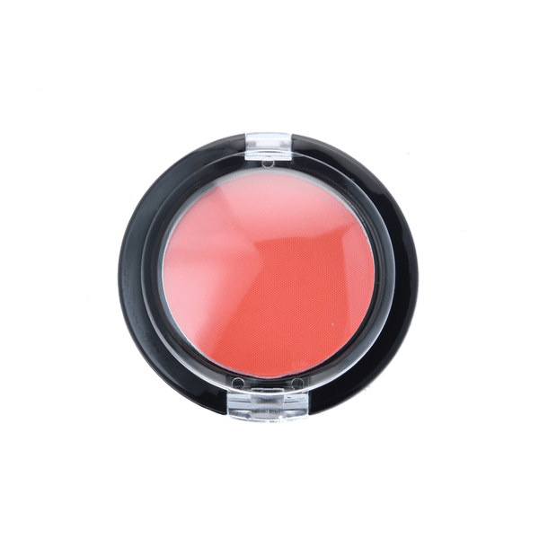 Pomegranate Fizz Blush Non Toxic Make Up