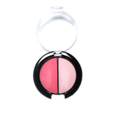 Pink Skies Eye Shadow Non Toxic Make Up