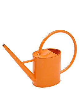 Vandkande, orange, 1,5 l.
