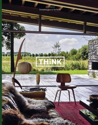 Lannoo / THINK: Rural / 9789401434621