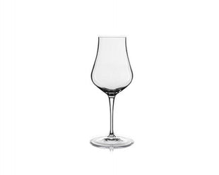 Vinoteque, Rom / whisky glas, 17 cl. 1 stk.
