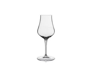 Vinoteque, Rom / whisky glas, 17 cl. 2 stk.