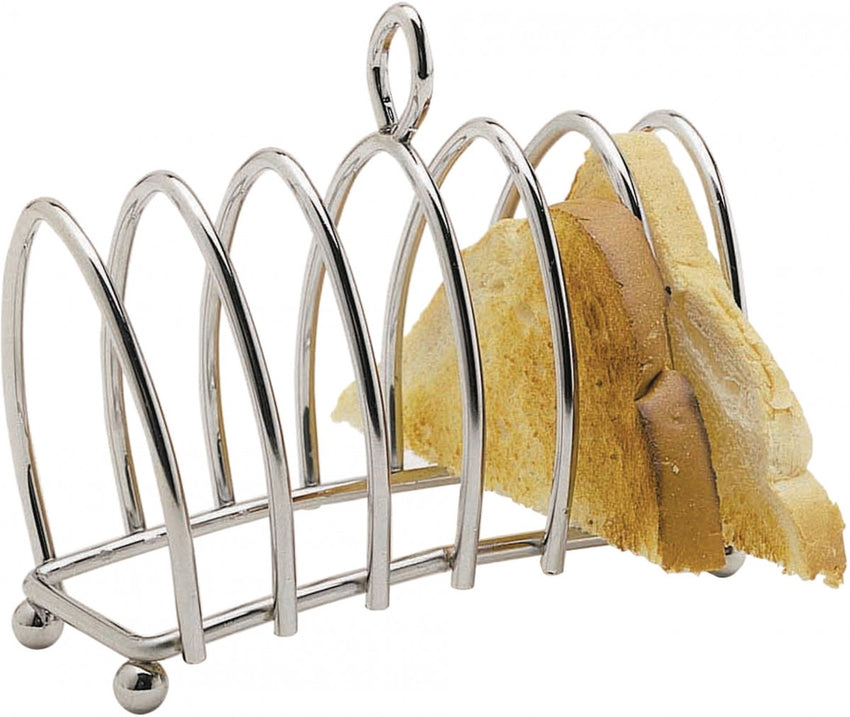 Kitchen Craft / Toast holder / KCTOAST