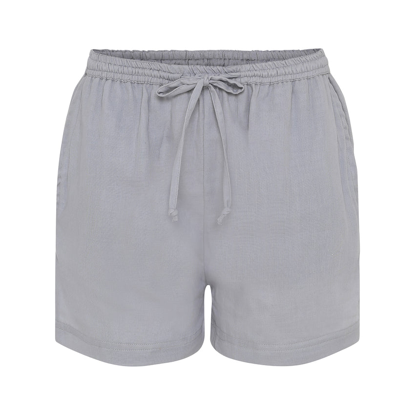 Vivienne shorts, 100% bomuld. CARE BY ME. 1067
