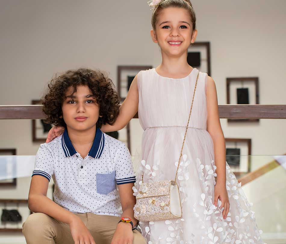 Diners Official Online Store Shop Men Women And Kids Clothing