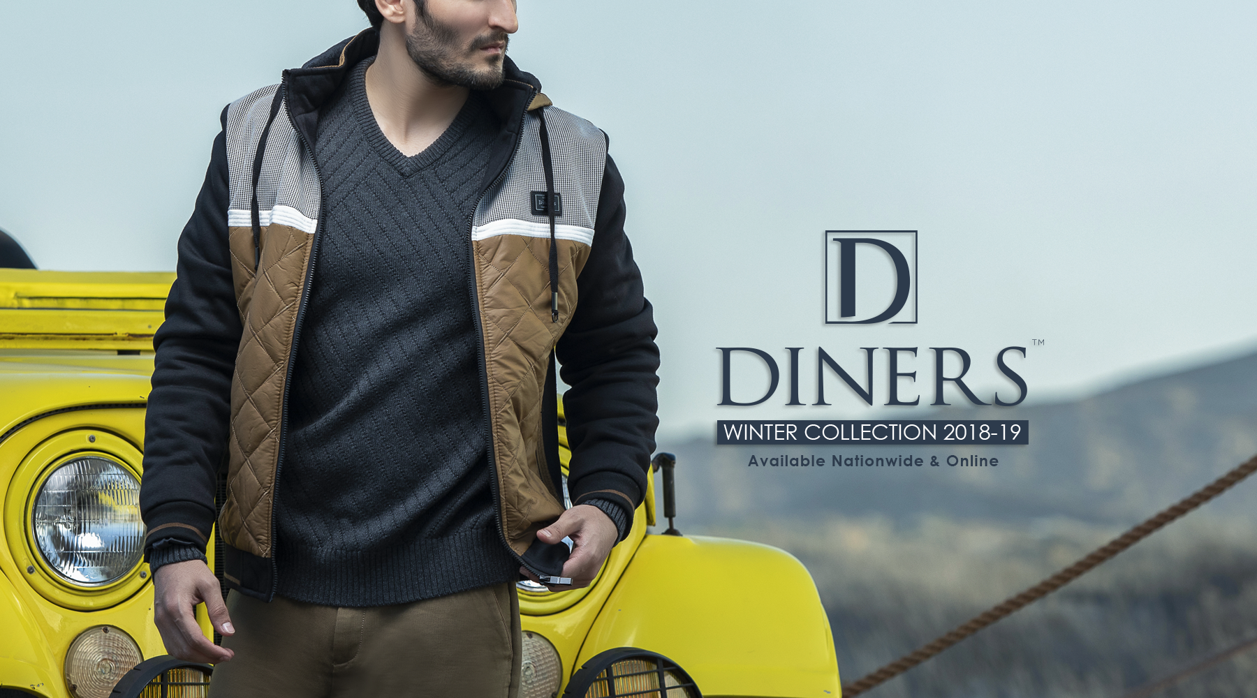 Diners Official Top Clothing Brand Of Pakistan Diners Com Pk