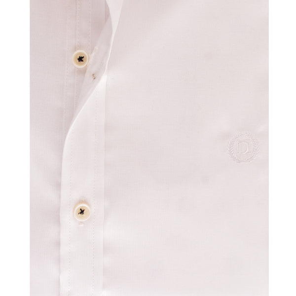 Casual Shirt in OFF-WHITE SKU: AH15786-OFFWHITE