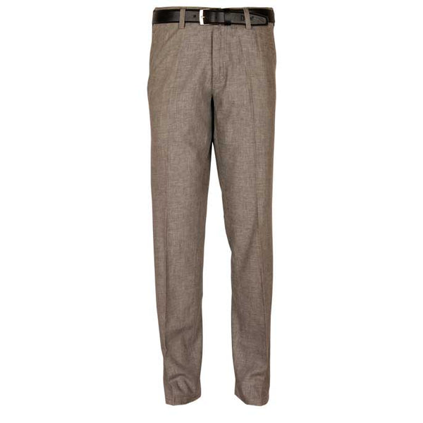 326eadbcb89 Product image of Regular Fit Semi Formal Trouser – diners.com.pk