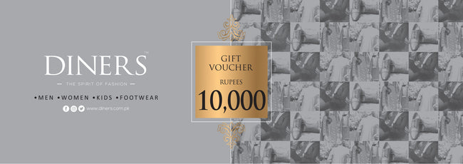Gift Voucher Rs-10000