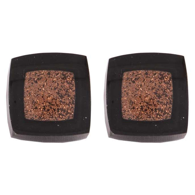 Diner's Luxury Cufflinks In Multy SKU: KA238-MULTY