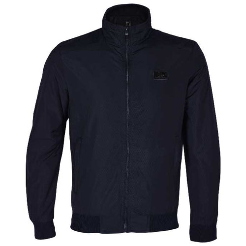 GENTS JACKET IN N-Blue SKU: OA1248-N-BLUE