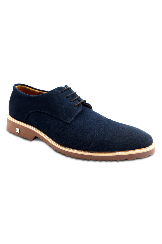 Casual Shoes For Men in Blue SKU: SMC0047-BLUE - Diners