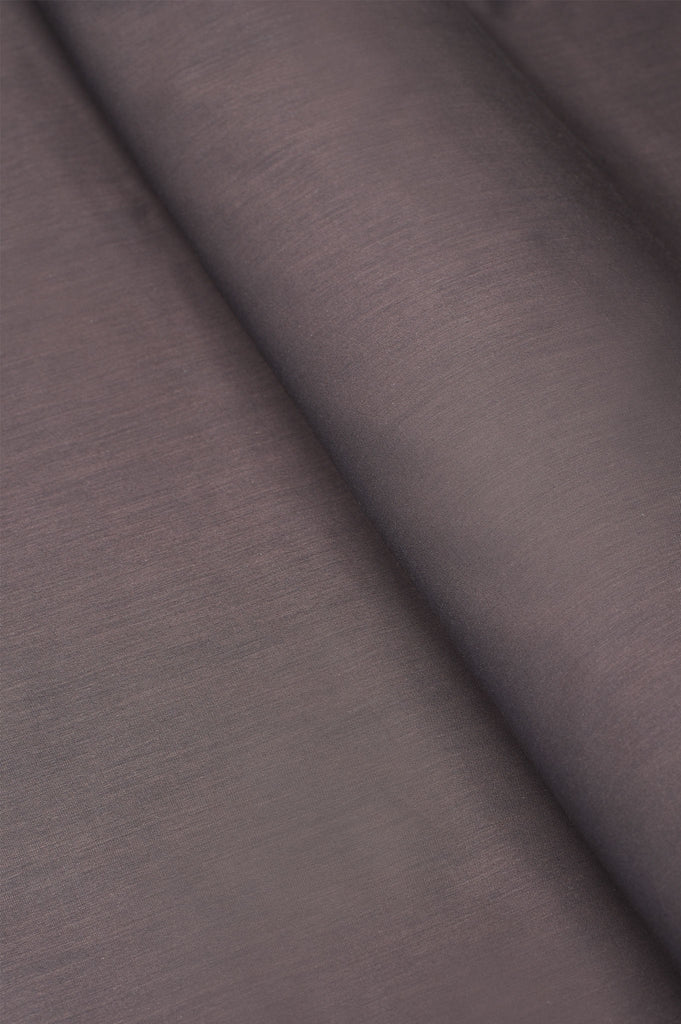 Unstitched Fabric for Men (US0103-D-Brown)