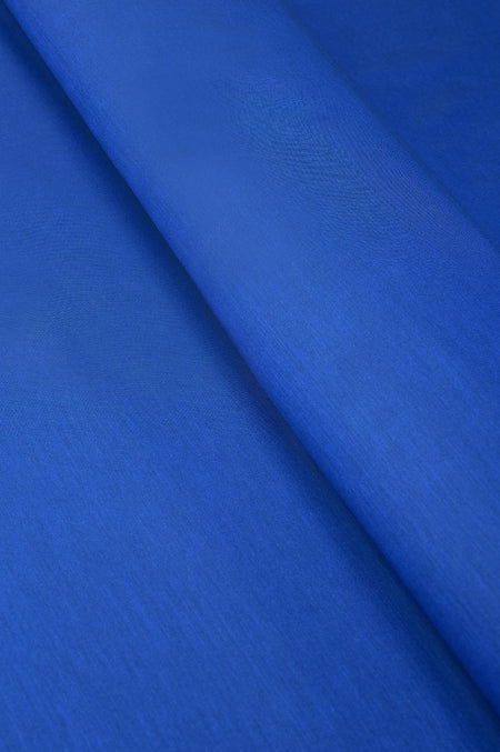 Unstitched Fabric for Men (US0108-Blue)