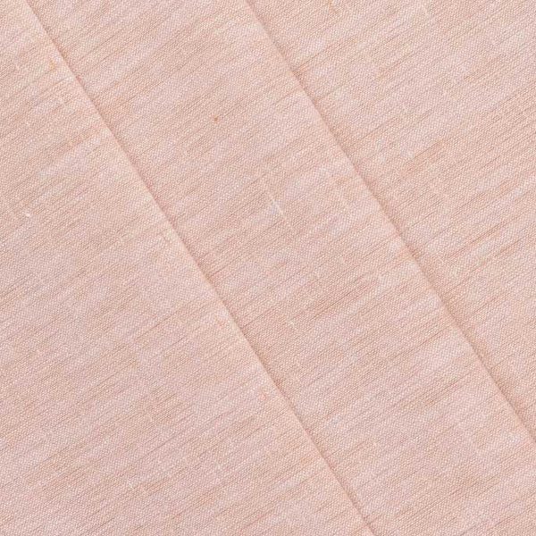 Unstitched Fabric Shalwar Suit for Men US0044 PEACH