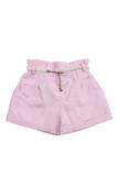 Girls Short SKU: KGD-0002 L-Pink