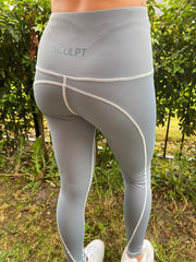 Tierra Leggings Deep Sky