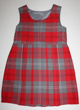 school uniforms shop for Largs Inverkip Gavinburn Glasgow Crookston Primary School, size 3-4 4-5 5-6 6-7 7-8 8-9 9-10 10-11 11-12 13