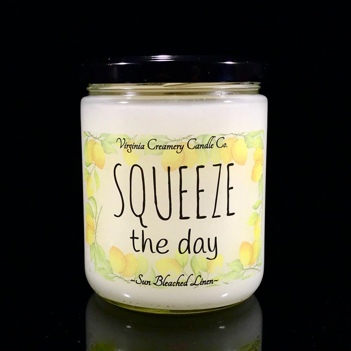 Squeeze the day-Shop Here Pravalia