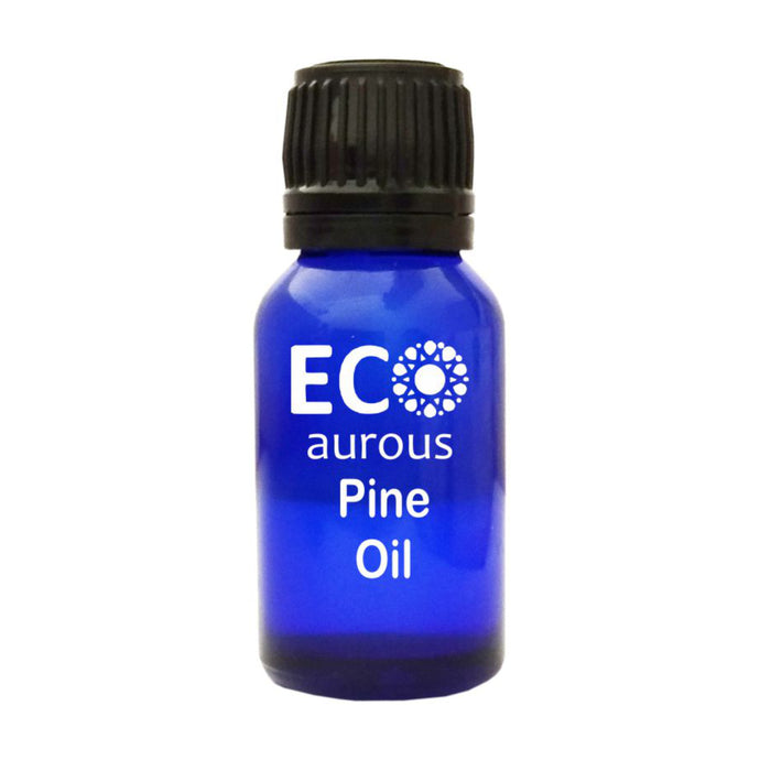 Eco Aurous natural and Pure Pine Oil |Natural Pine-Shop Here Pravalia