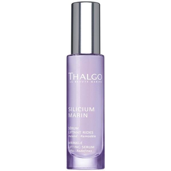 Thalgo Silicium Wrinkle Lifting Serum-Shop Here Pravalia
