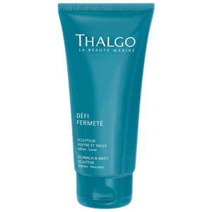 Thalgo Stomach & Waist Sculptor-Shop Here Pravalia