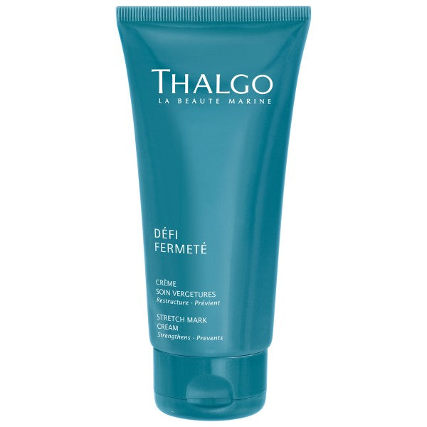 Thalgo Stretch Mark Cream-Shop Here Pravalia