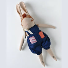 JULES | LARGE RABBIT