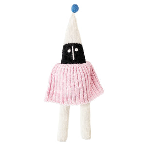 ●50%OFF● MAIN SAUVAGE ELF PINK