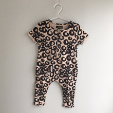 ●ONLY 1 LEFT● JESSE ONESIE