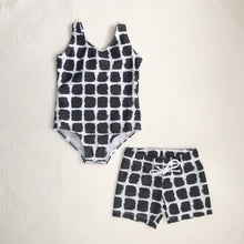 ●50%OFF● RUBY SWIMSUIT