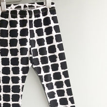 ●50%OFF● RUBY LEGGING