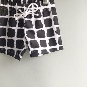 ●50% OFF● RUBY SWIM TRUNKS (ONLY 1-2Y LEFT)