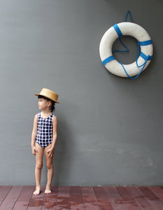 ●50% OFF● RUBY SWIMSUIT (1-2Y ONLY 1 LEFT)