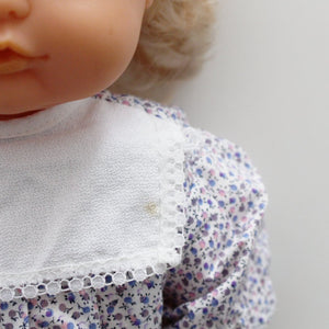 VINTAGE FAMOSA BABY DOLL