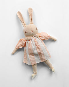 LARGE RABBIT | SASHA
