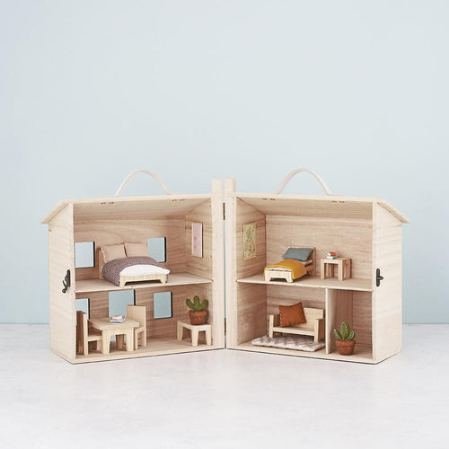 HOLDIE HOUSE FURNITURE SETS 6月入荷予定・ご予約受付中