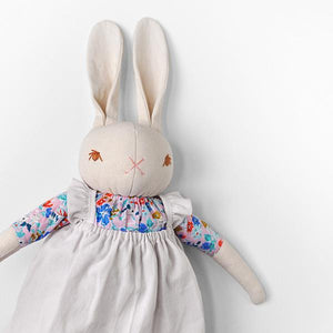 ISABEL | LARGE RABBIT