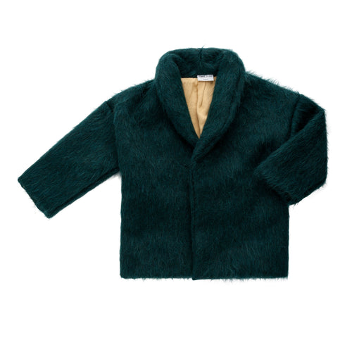 ●50%OFF● MAED FOR MINI TENSE TURTLE COAT