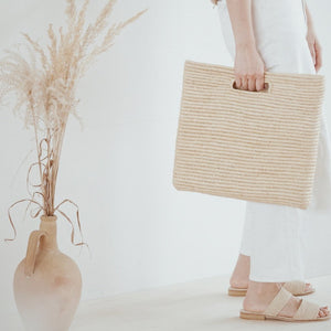 ●30%OFF● EMMA BAG (ONLY 1 LEFT)
