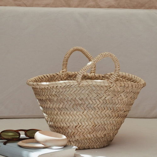 ●30%OFF● MINI BASKET (ONLY 1 LEFT)