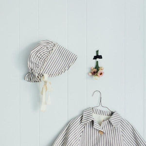 ●50%OFF● SUN BONNET STRIPES (2-3Y ONLY 1 LEFT)