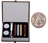 Image of Cool Wax Seal Kit