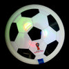 Image of Hovering Indoor Soccer Ball