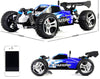 Image of Mach4™ Ultrafast RC Racing Buggy