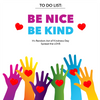 20 Ways to Be Randomly Kind