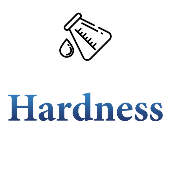 Hardness Analyzer Consumables