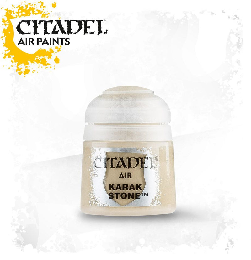 Citadel Air Paints