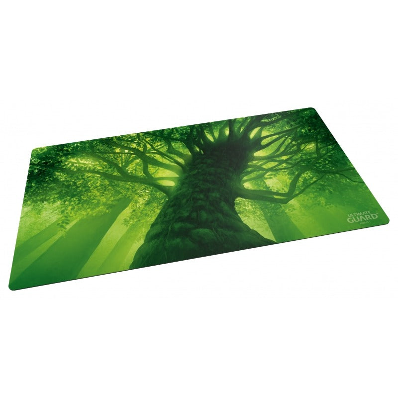 Lands Edition Playmats