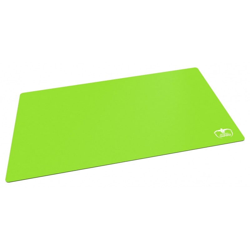 Coloured Play-Mat